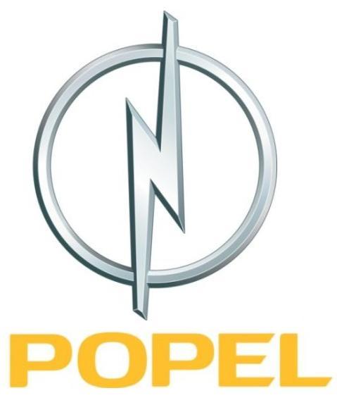 Opel Popel